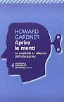 HOWARD GARDNERr