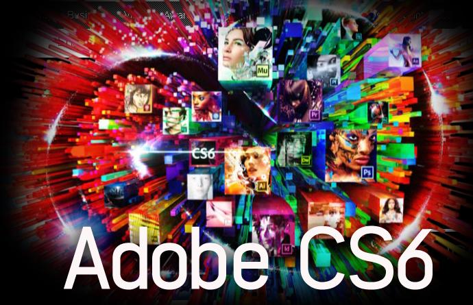 برنامج Adobe Master Collection,بوابة 2013 Adobe-Master-Collect