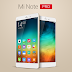 Xiaomi Mi Note Pro with Quad HD display and Snapdragon 810 SoC official