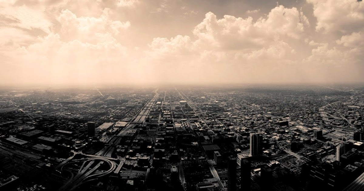 smart city images hd 1080p