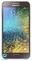 Harga Samsung Galaxy E5 SM-E500H