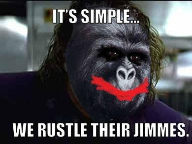Jimmies.jpg