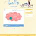 Blog Lolla Customização