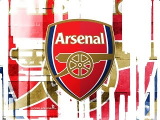 Arsenal FC London download besplatne pozadine slike za mobitele
