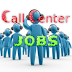 Call Center Jobs For Students