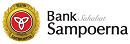 Bank Sahabat Sampoerna