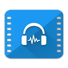 EQ Media Player PRO 1.2.3 APK