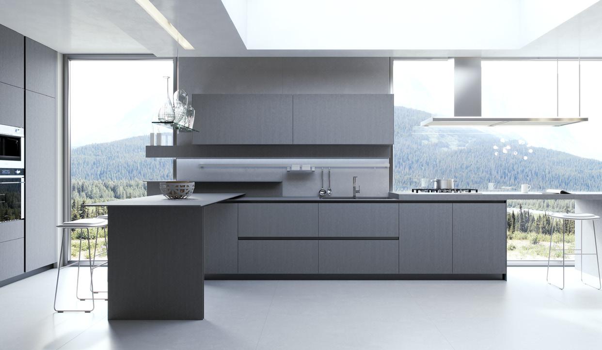 arrital cucine won 2012 good design award european luxury within reach kitchen design awards