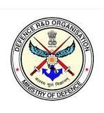DRDO CEPTAM 07 Recruitment 2014 Online Applications at www.drdo.gov.in