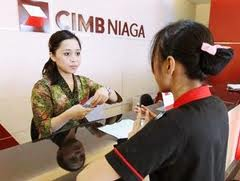 PT Bank CIMB Niaga Tbk Jobs Recruitment The Complete Banker Program July 2012