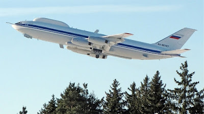 la-proxima-guerra-mundial-rusia-incorpora-avion-del-juicio-final-tercera-guerra-mundial-nuclear