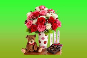 mawar_valentine30802
