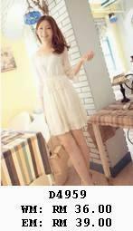 http://www.koreanstyleonline.com/2014/09/d4959-korea-fashion-dress-almond.html