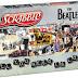 Novo jogo dos Beatles é lançado sobre o Anthology