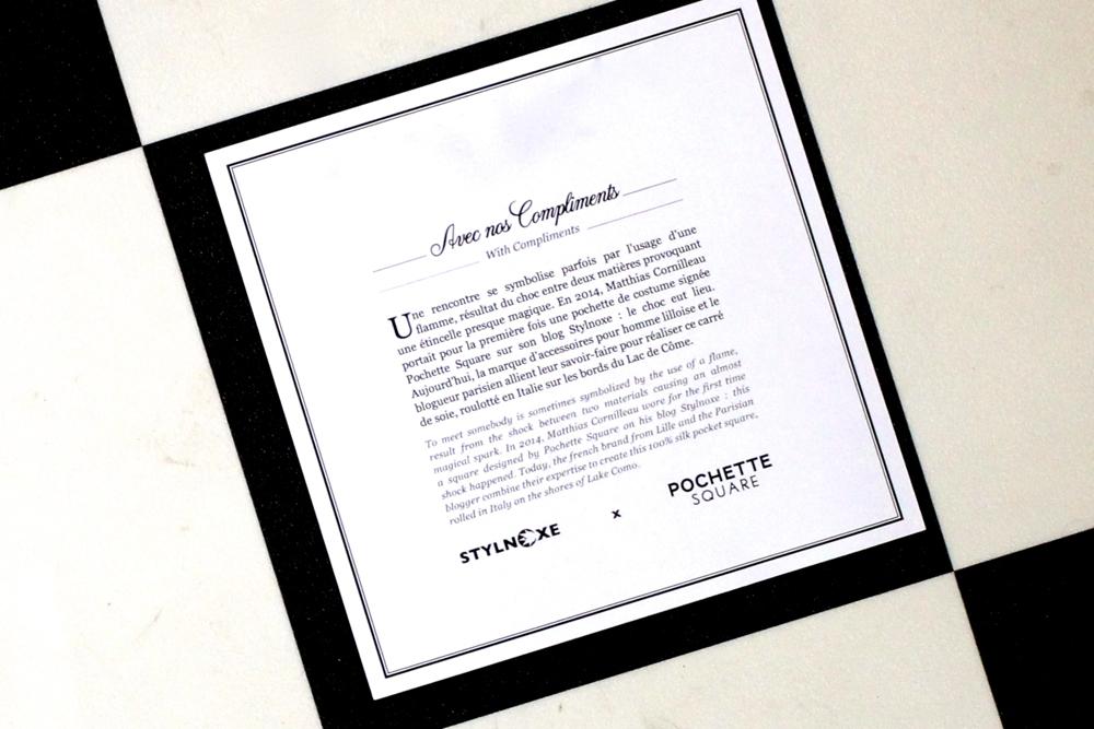 BLOG-MODE-HOMME_POCHETTE-SQUARE-x-STYLNOXE_Pocket-square-design-collector-pochette-de-costume