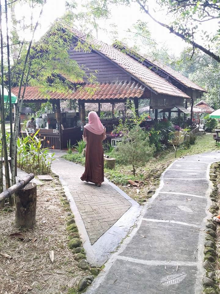 Alw Z B3 My Baby Jjcm Sentosa Villa Taiping