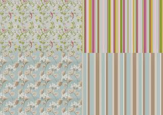 http://pequeneces-maragverdugo.blogspot.com.es/2012/06/flores-y-rayas-i.html#.VU8ig4SsWRs