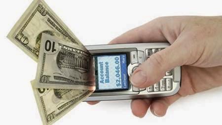 Cara Transfer Saldo Bukopin Melalui SMS Banking