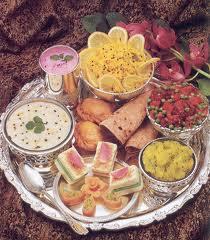 Agama dan Vegetarian