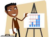 Menghitung Standar Deviasi Tanpa Menggunakan Excel