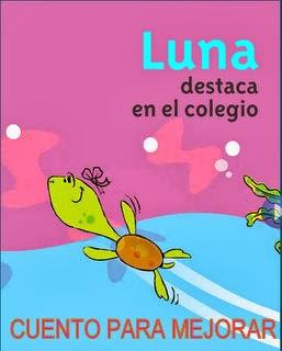 http://www.trastornohiperactividad.com/sites/default/files/cuentos/luna/index.html