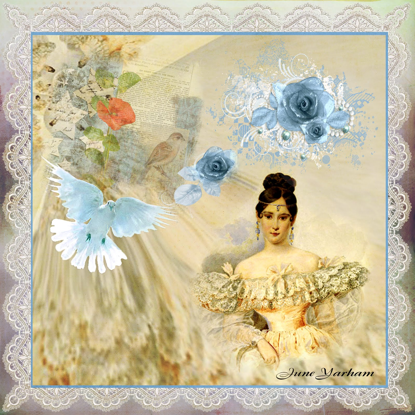 adult photomanipulations photomanipulation of her dress
