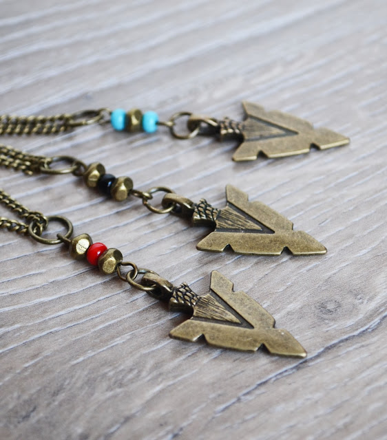 https://www.etsy.com/listing/78944071/arrowhead-necklace-unisex-unisex?ref=shop_home_feat