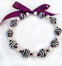 Zebre 02 (ale mele:))
