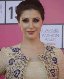 Karishma Kotak Lakme Fashion Week press conference n curtain raiser event 1.jpg