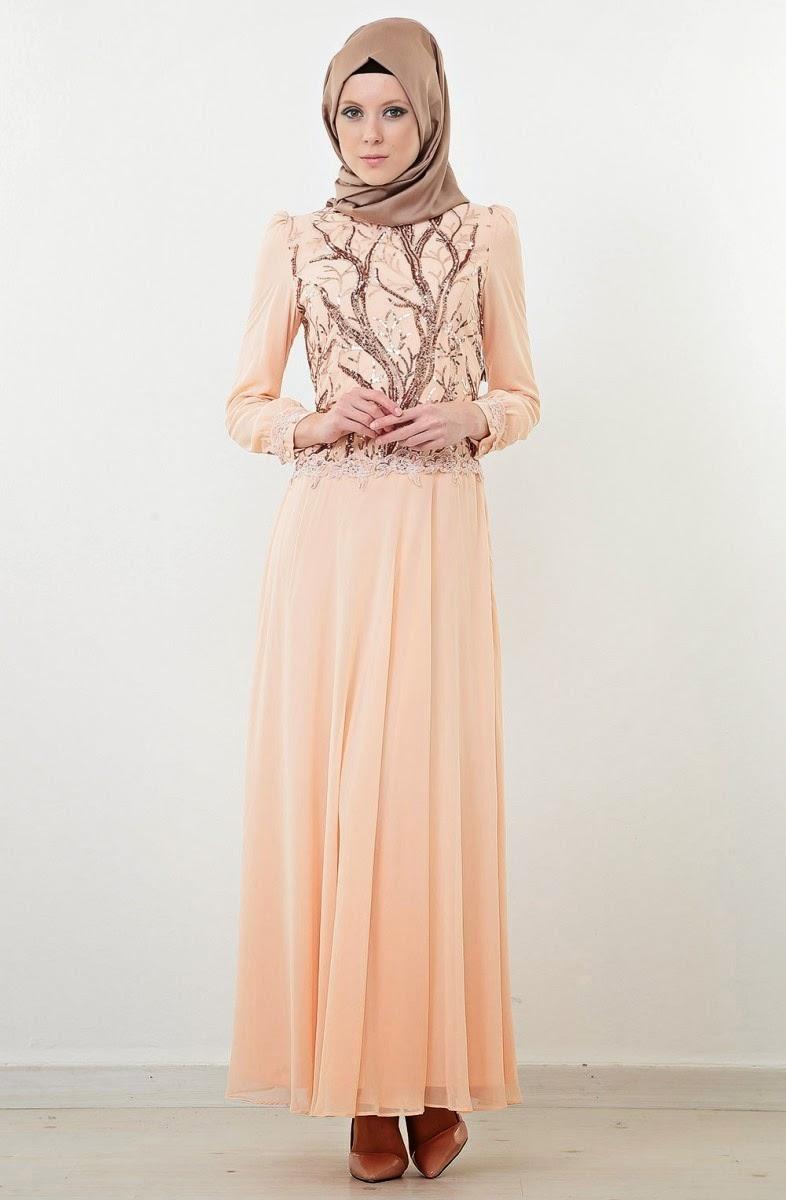 Abaya Moderne 2015 Abaya Turque Hijab Chic Turque Style And Fashion Bloglovin