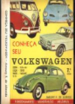 CONHEÇA SEU VW AR 7º EDIÇÃO
