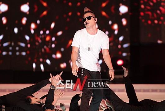 Taeyang  Photos - Page 2 Bigbang+taeyang
