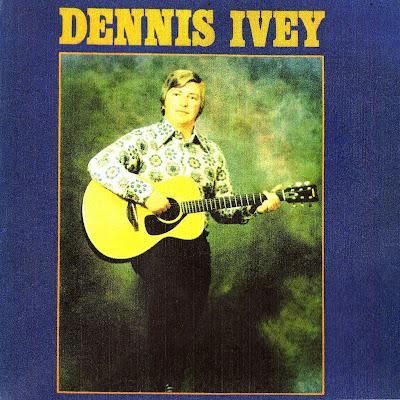 Dennis Ivey - Dennis Ivey