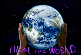 videos-musicales-de-los-90-michael-jackson-heal-the-world