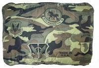áo khoác lính, áo khoác lính phong cách, áo khoác lính tphcm, áo khoác tphcm, áo lính mỹ, áo lính tphcm, áo lính đẹp, ỏ đâu bán túi ngủ, ở đâu bán túi ngủ tphcm, ở đâu bán túi ngủ vậy?, bag travel, balo, balo cao cấp, balo chống thấm, BALO DU LỊCH GIÁ RẺ, BALO DU LỊCH KHUYẾN MÃI, BALO DU LỊCH THỜI TRANG, BALO DU LỊCH ĐẸP, balo du lịch chính hãng, balo du lịch hcm, balo du lịch đựng nhiều đồ, balo du lich, balo dueter, balo không thấm nước, BALO LEO NÚI GIÁ RẺ, BALO LEO NÚI KHUYẾN MÃI, BALO LEO NÚI THỜI TRANG, balo leo núi chính hãng, balo leo núi hàng hiệu, balo leo núi hcm, balo leo núi loại lớn, balo leo núi nhỏ gọn, balo leo núi the northface, balo leo núi tphcm, balo leo nui, balo northface, BALO THỜI TRANG, balo the northface, BALO ĐẸP, baloda ngoai, ban tui ngu van phong, BÁN TÚI BAO TỬ, BÁN TÚI ĐEO BỤNG, bán áo ghi lê, bán áo ghi lê hcm, bán áo lính, bán balo, bán balo leo núi, bán lều 4 người, bán túi ngủ, bán túi ngủ du lịch tại tp hcm, bán túi ngủ quận 1, bán túi ngủ tphcm, bán võng mùng tphcm, bán đồ nghề phựot, bán đồ nghề đi phượt, bán đồ phượt tphcm, bình nước giữ nhiệt, bình nước nóng lạnh, bình đông dựng nước, bình đựng nước, beauty sleeping bag, các loại túi ngủ đẹp, công ty bán túi ngủ, công ty túi ngủ, cửa hàng bán võng mùng, cửa hàng bán đồ phượt, cửa hàng túi ngủ, cửa hàng đồ du lịch, cheap sleeping bag, cheap vietnam sleeping bag, cho thuê lều du lịch, cho thue leu, cung cấp túi ngủ, cung cấp đồ lính, cung cấp đồ nghề đi phượt, dao du lịch, dao gấp, dao đa năng, dao đa năng tphcm, dã ngoại, dã ngoại túi ngủ tp hcm, dụng cụ đi phượt, du lịch, du lịch bụi, ghế câu cá, ghế dã ngoại, ghế du lịch, ghế du lịch nhỏ gọn, ghế du lịch tphcm, ghi lê, ghi lê lính, giày bảo hộ, giày bộ đội, giày công an, giày công an tphcm, giày dép lính, giày lính, giày lính cao cổ, giày lính thấp cổ, giày leo núi, giày leo núi tphcm, giày thể thao, giày thể thao nam, giày thể thao nữ, giày thể thao tphcm, giày thể thao đẹp, giày đi bộ, giày đi rừng, giá bán túi ngủ, giá b