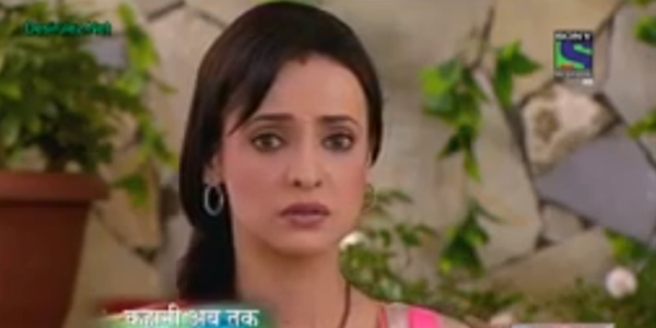Chhan Chhan Episode 66, July 16th, 2013