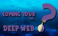 O que é a Deep Web e como acessar?