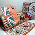 My Mum's Craft Shop DT - Cool Britannia!!