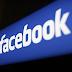 Novo malware do Facebook se espalha para contatos e altera navegadores