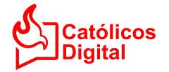 Web Católicos Digital