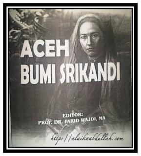 Srikandi Aceh