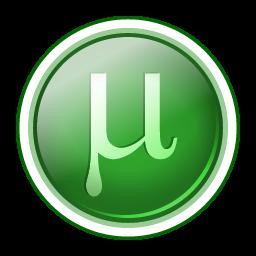 free download u-torrent full version