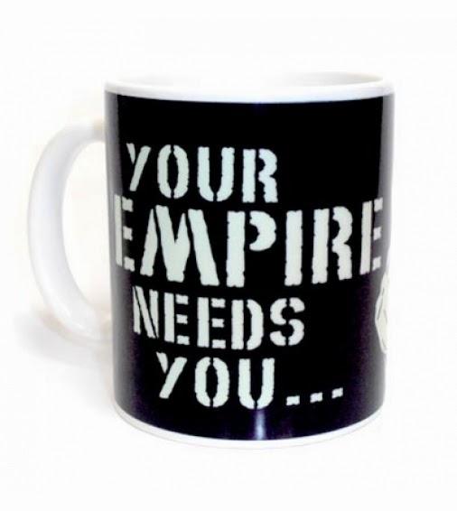 http://www.miyagi.es/mas-cosas-frikis/Tazas/Taza-Your-Empire-needs-you