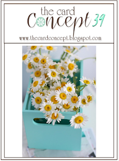 http://www.thecardconcept.blogspot.co.uk/2015/09/the-card-concept-39-daisies-theres.html