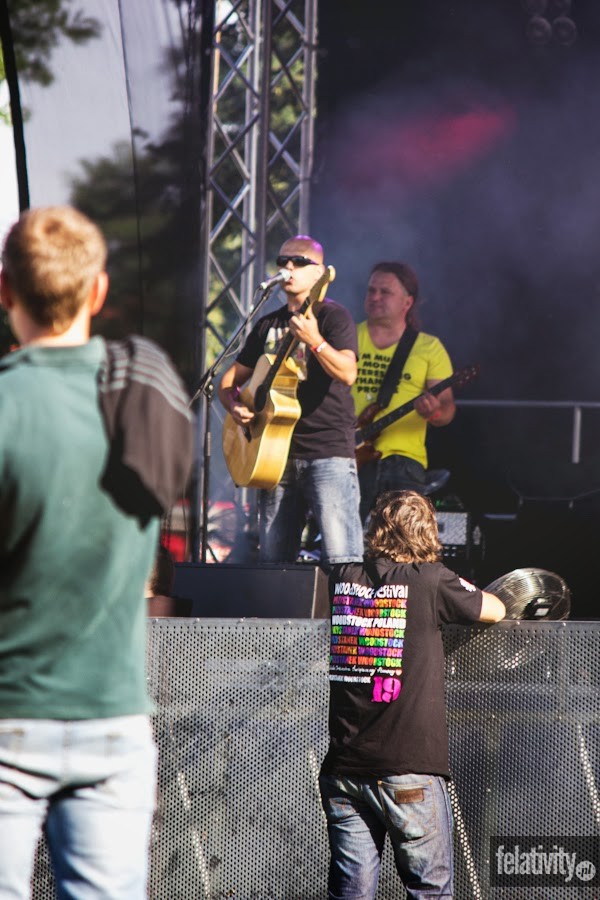 b-festival rock reggae alternative felativity