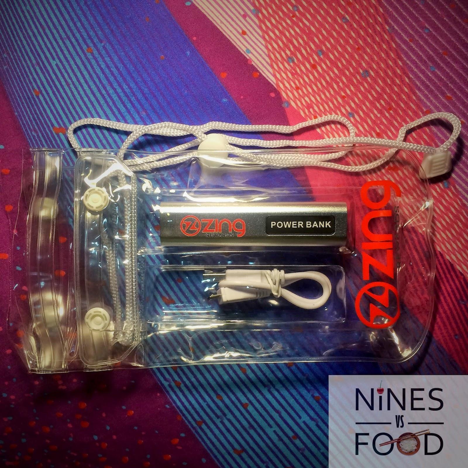 Nines vs. Food - Zing Rewards Philippines-16.jpg