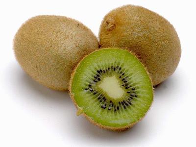 http://3.bp.blogspot.com/-BdPL3SXyVSQ/T977yWgdzjI/AAAAAAAABEc/UxpWkVmZj1A/s400/Shrink+Pores+Naturally+With+Kiwi+Fruit+%25283%2529.jpg