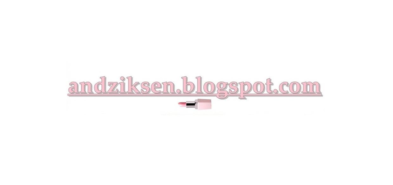 andziksen.blogspot.com