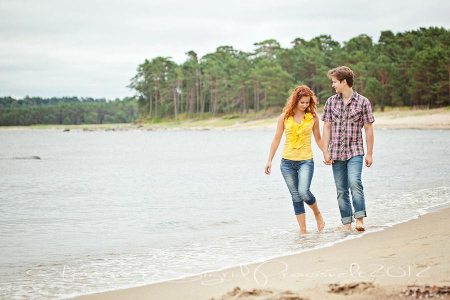 jalutuskaik-rannas