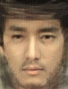 Prinţul Jang-shin